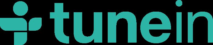 tunein-logo-8