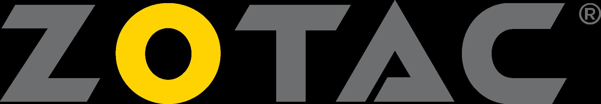 zotac-logo-1