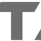 Zotac Logo.