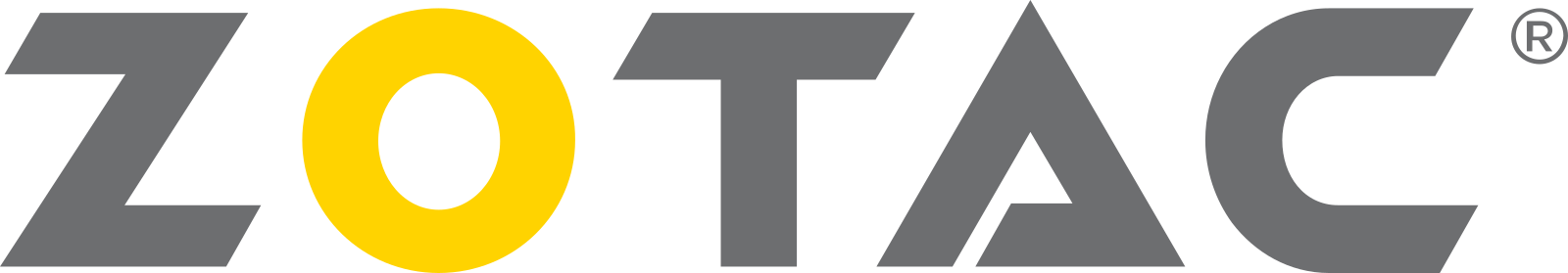 zotac-logo-2