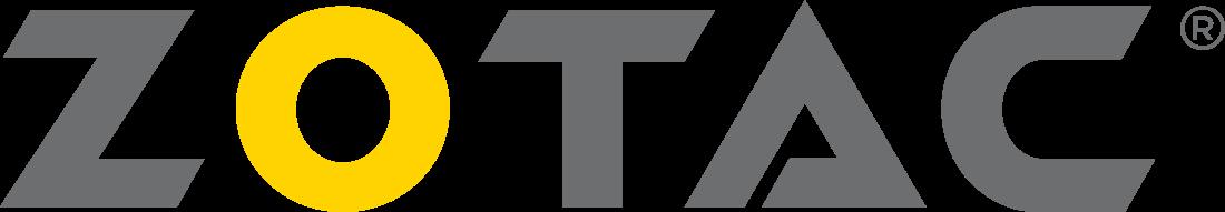 zotac logo 3 - Zotac Logo