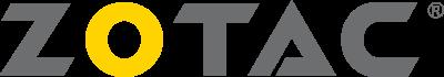 zotac logo 5 - Zotac Logo