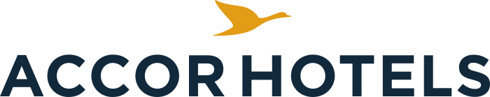 accorhotels logo.