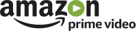 amazon prime video logo 11 - Amazon Prime Video Logo
