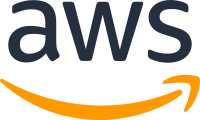 amazon-web-services-logo-12