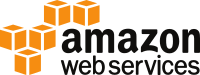 amazon-web-services-logo-13