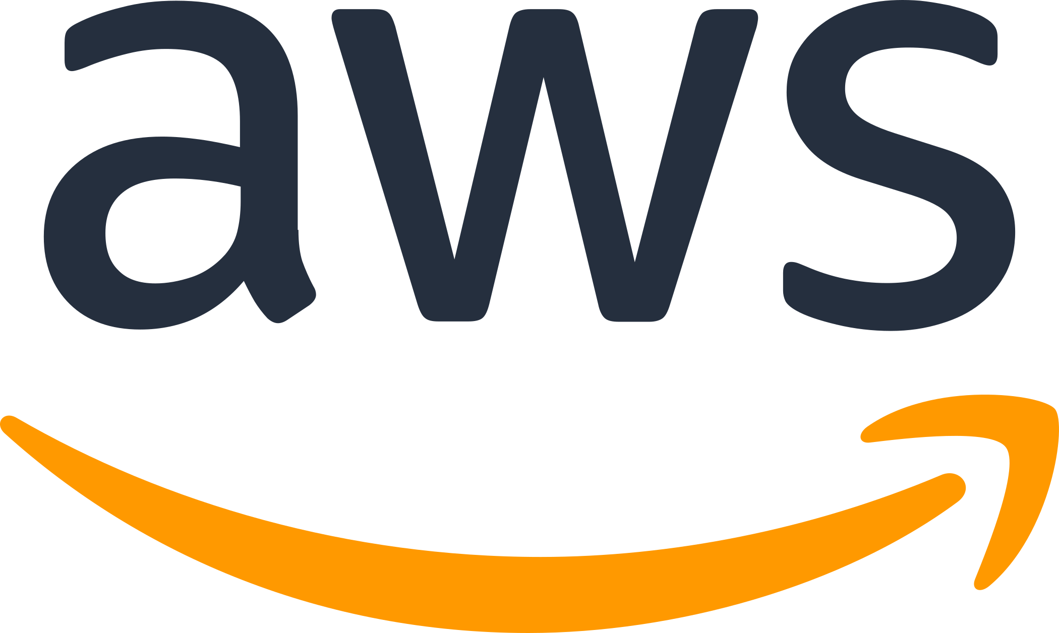 amazon-web-services-logo-2