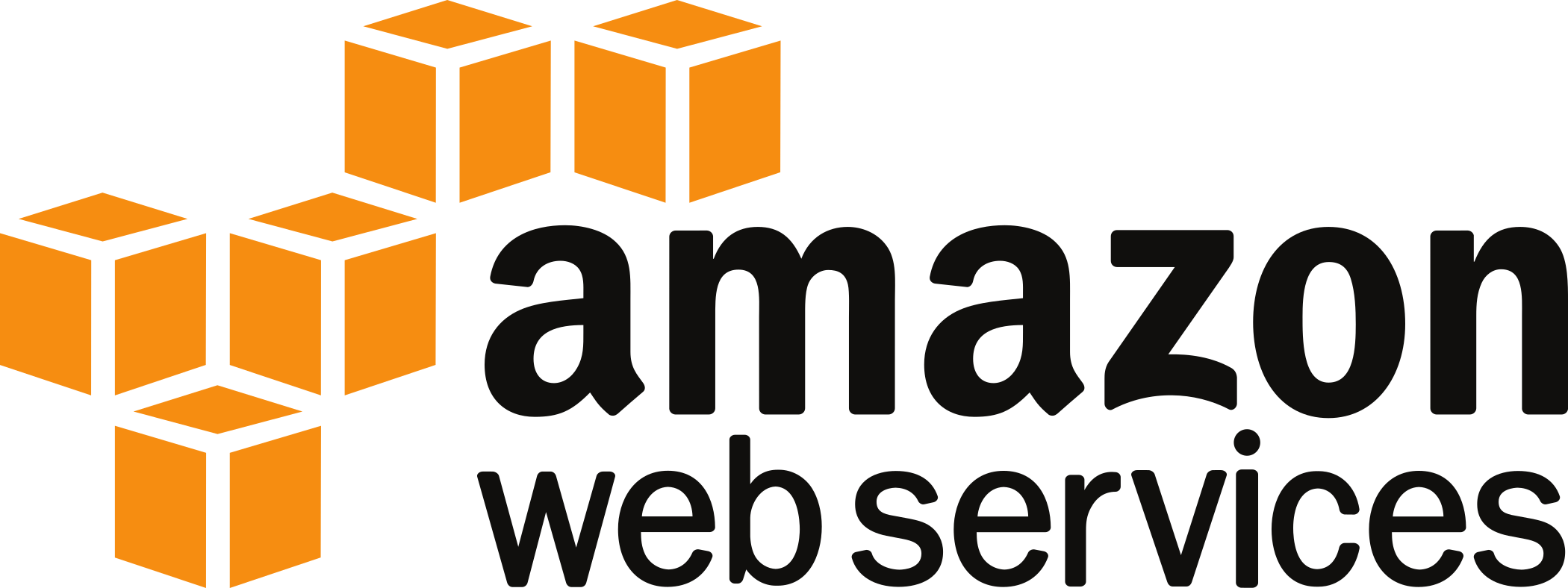 amazon-web-services-logo-3