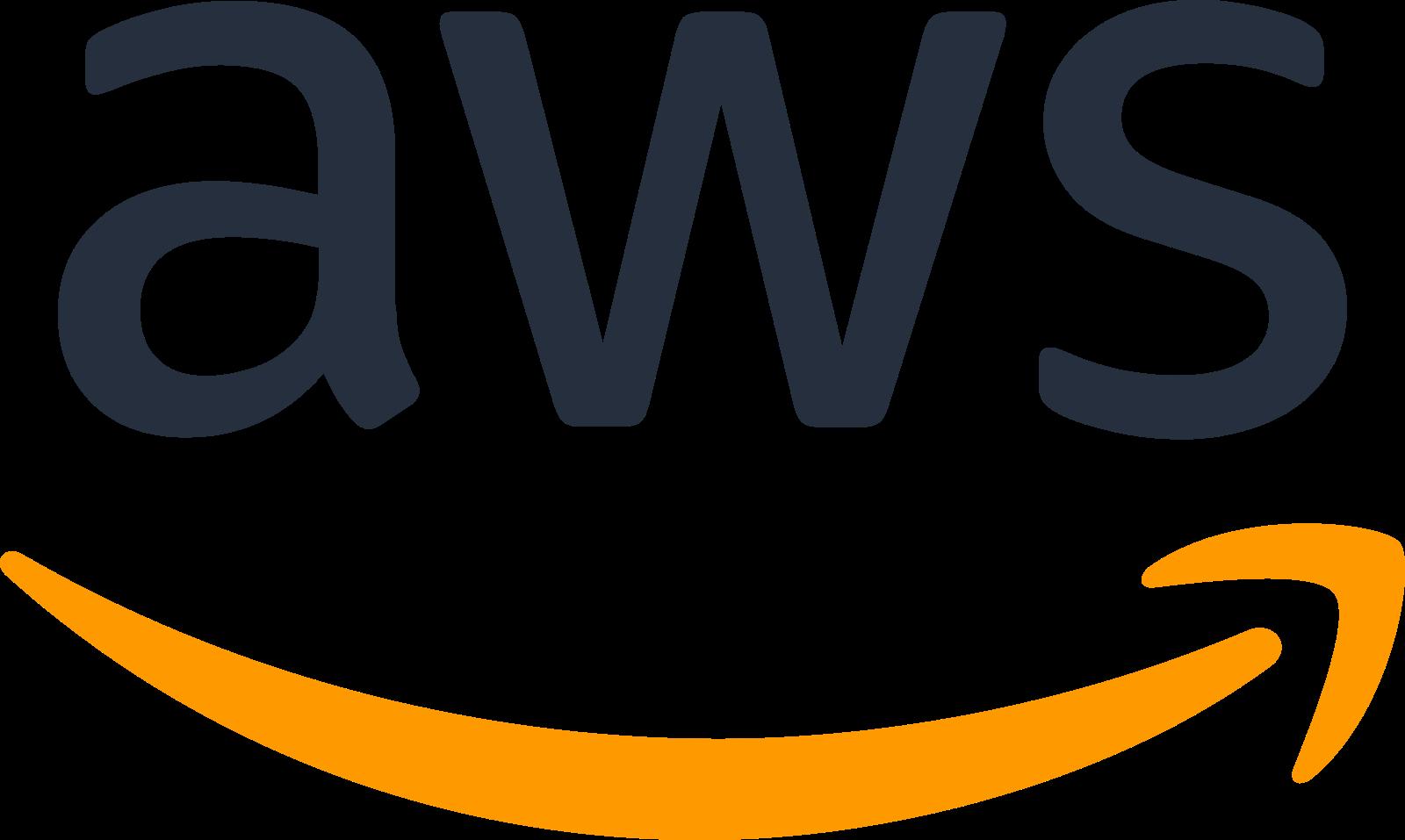 amazon-web-services-logo-4