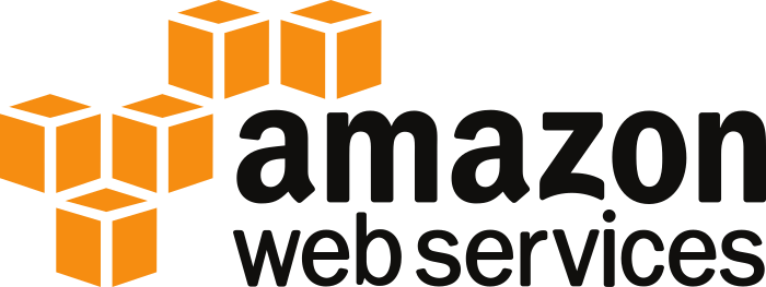amazon-web-services-logo-9