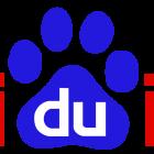 Baidu Logo.