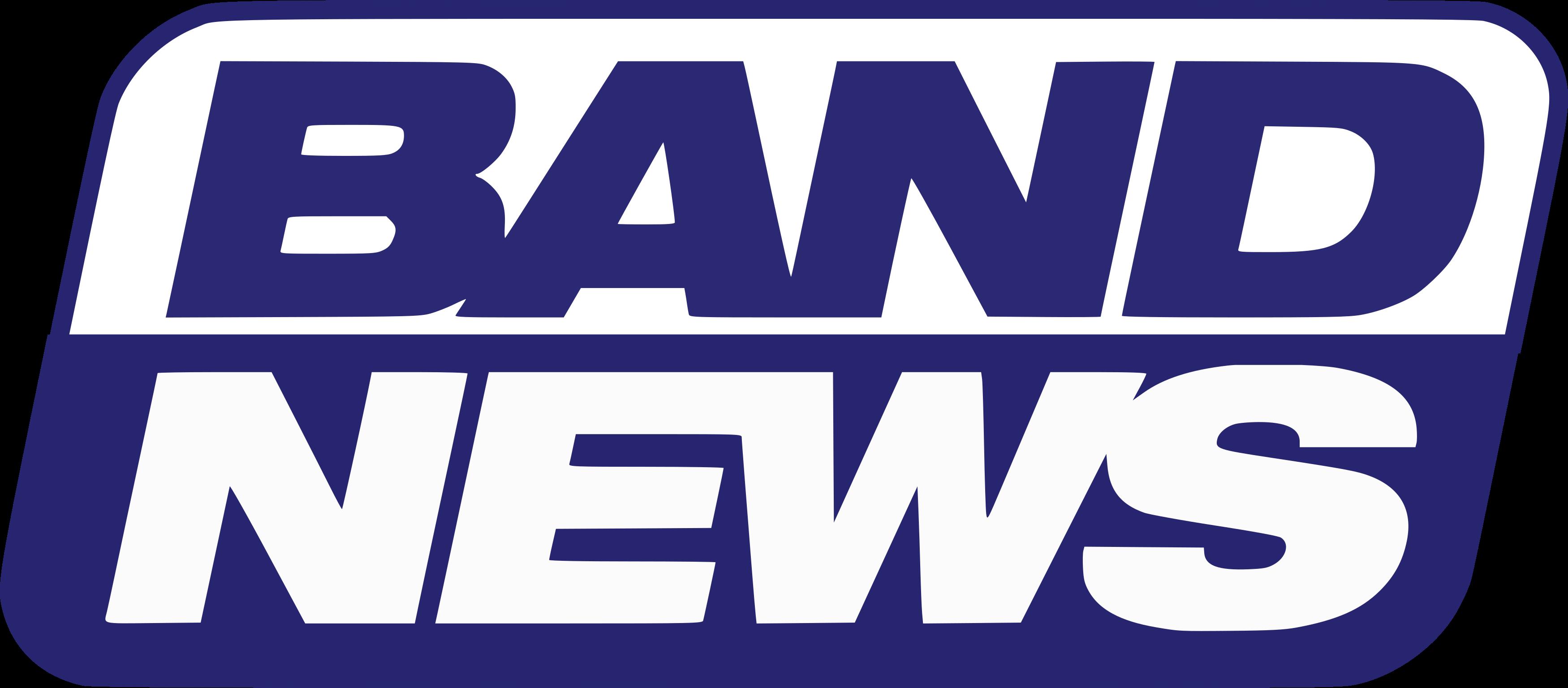 Bandnews Logo.