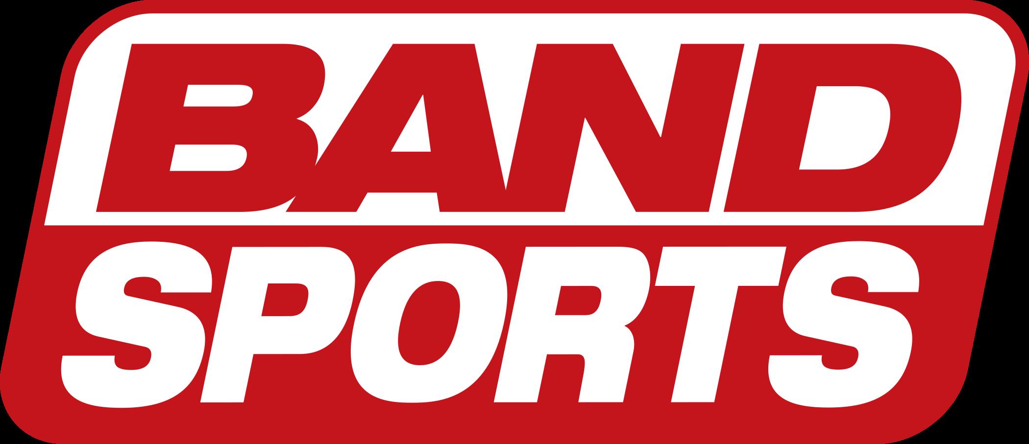 bandsports-logo-1