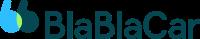 blablacar logo 12 - Bla Bla Car Logo