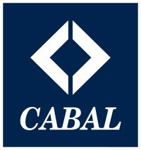 cabal logo cartao 6 - Cabal Logo - Cartão Cabal Logo