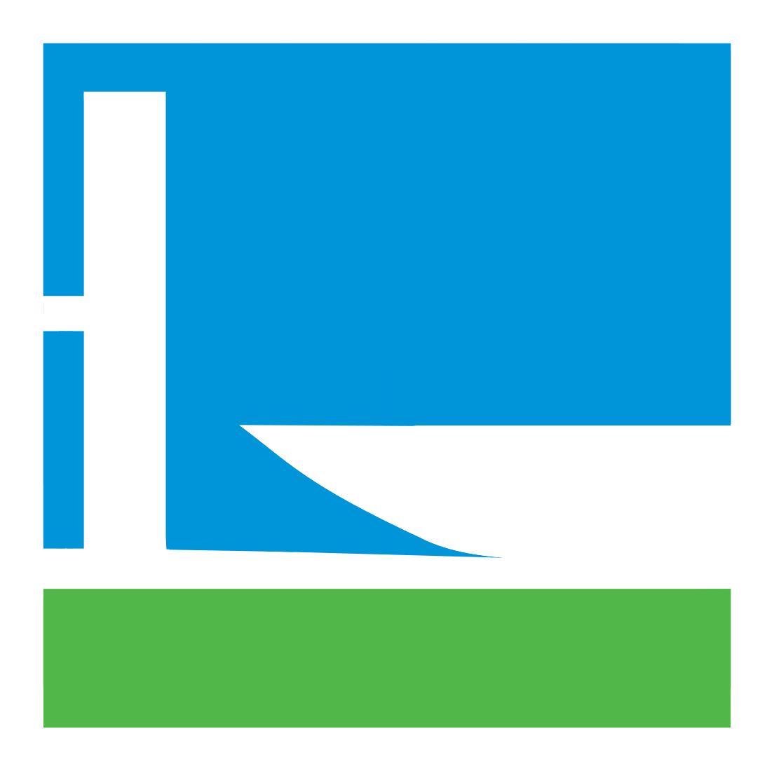 camara dos deputados logo 3 - Câmara dos Deputados Logo - Brasil