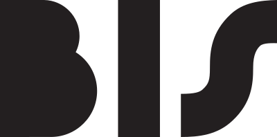 canal bis logo 10 - Canal Bis Logo