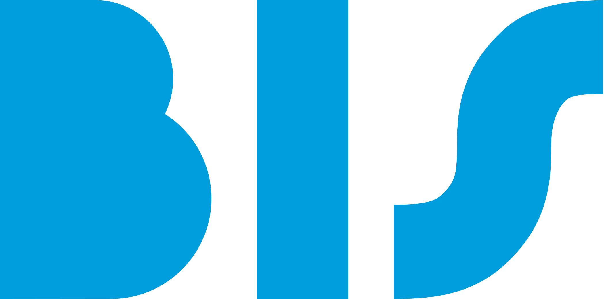 canal bis logo 3 - Canal Bis Logo