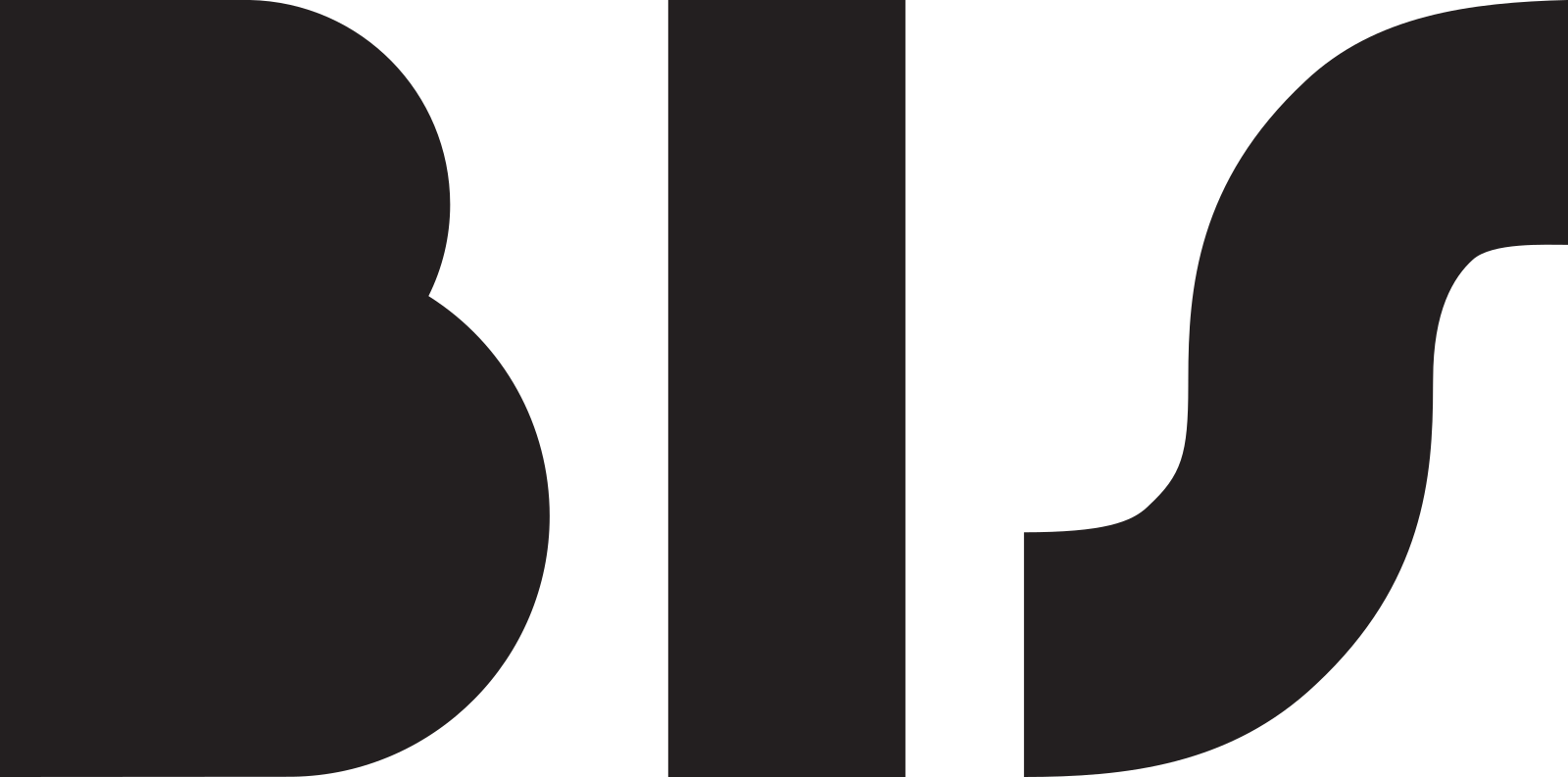 canal bis logo 4 - Canal Bis Logo