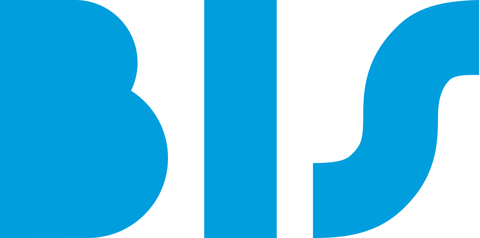 Canal Bis Logo.