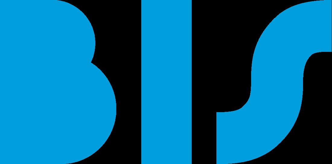canal bis logo 7 - Canal Bis Logo