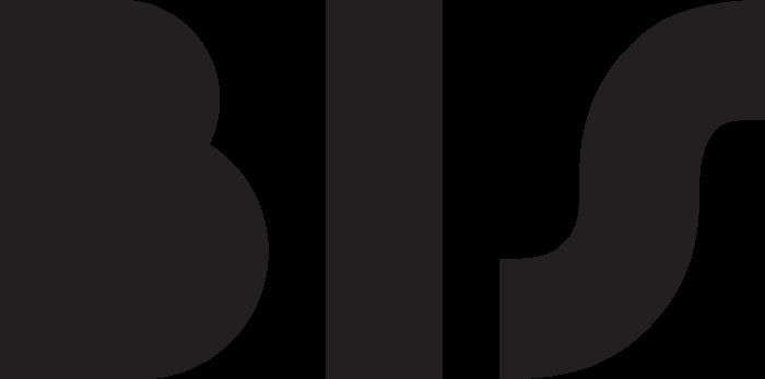 canal bis logo 8 - Canal Bis Logo