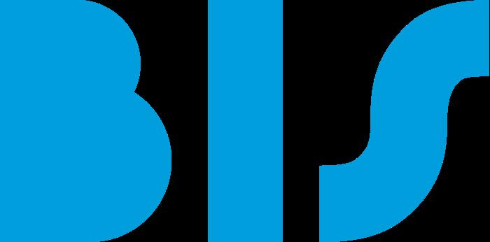 canal bis logo 9 - Canal Bis Logo