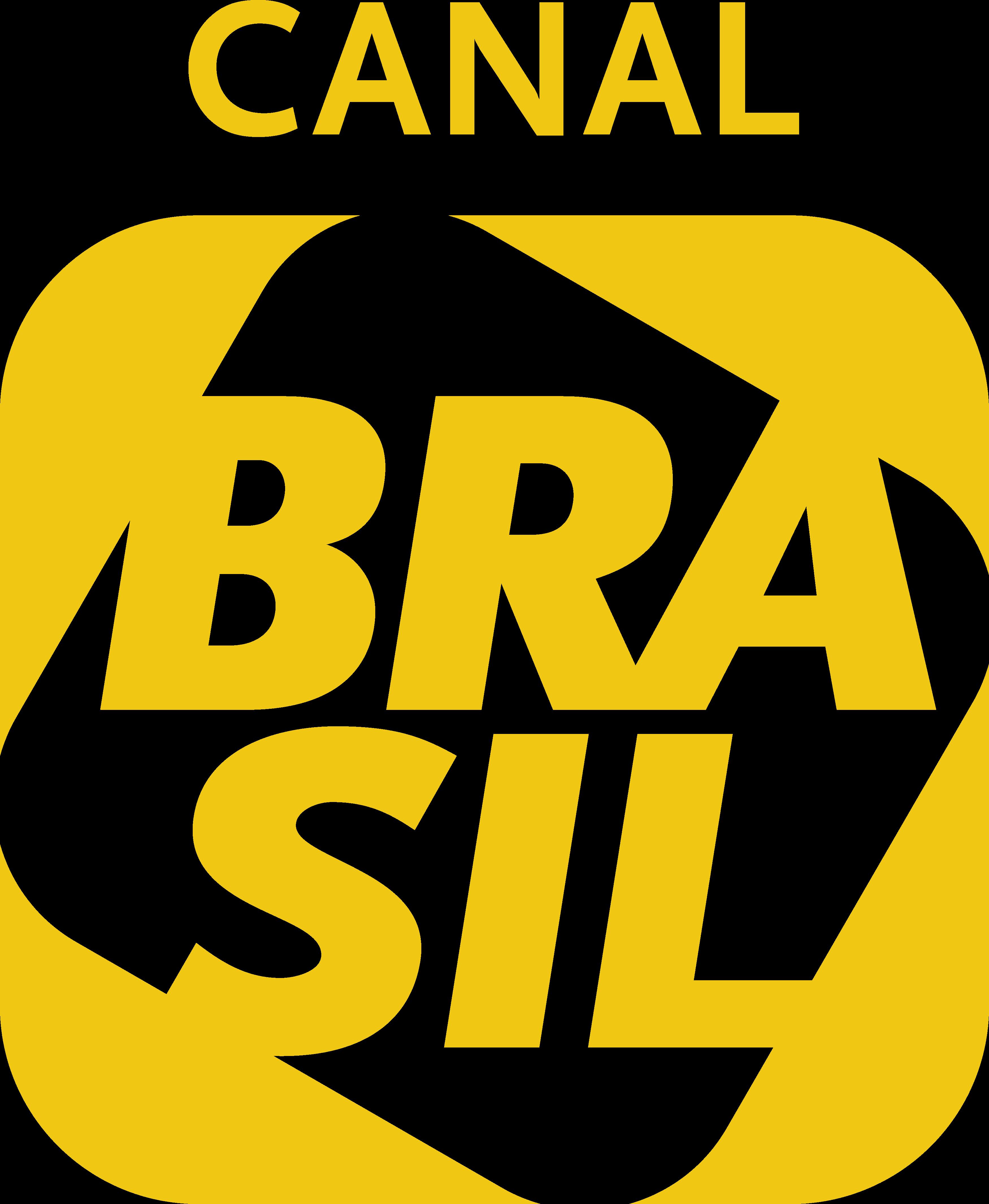 Canal Brasil Logo.