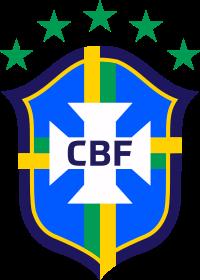 cbf logo selecao logo brasil 10 - CBF Logo - Confederação Brasileira de Futebol Logo