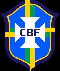 cbf logo selecao logo brasil 12 - CBF Logo - Confederação Brasileira de Futebol Logo