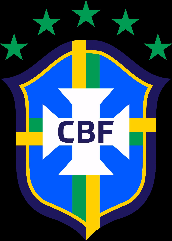 cbf logo selecao logo brasil 3 - CBF Logo - Confederação Brasileira de Futebol Logo