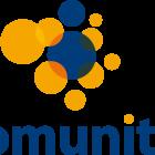 Comunitas Logo.