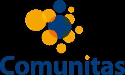 comunitas-logo-5