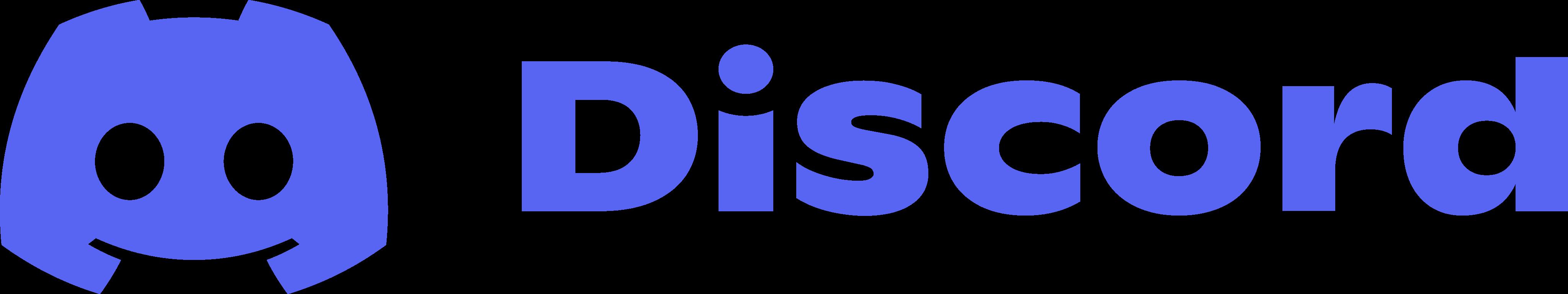discord logo 16 - Discord Logo