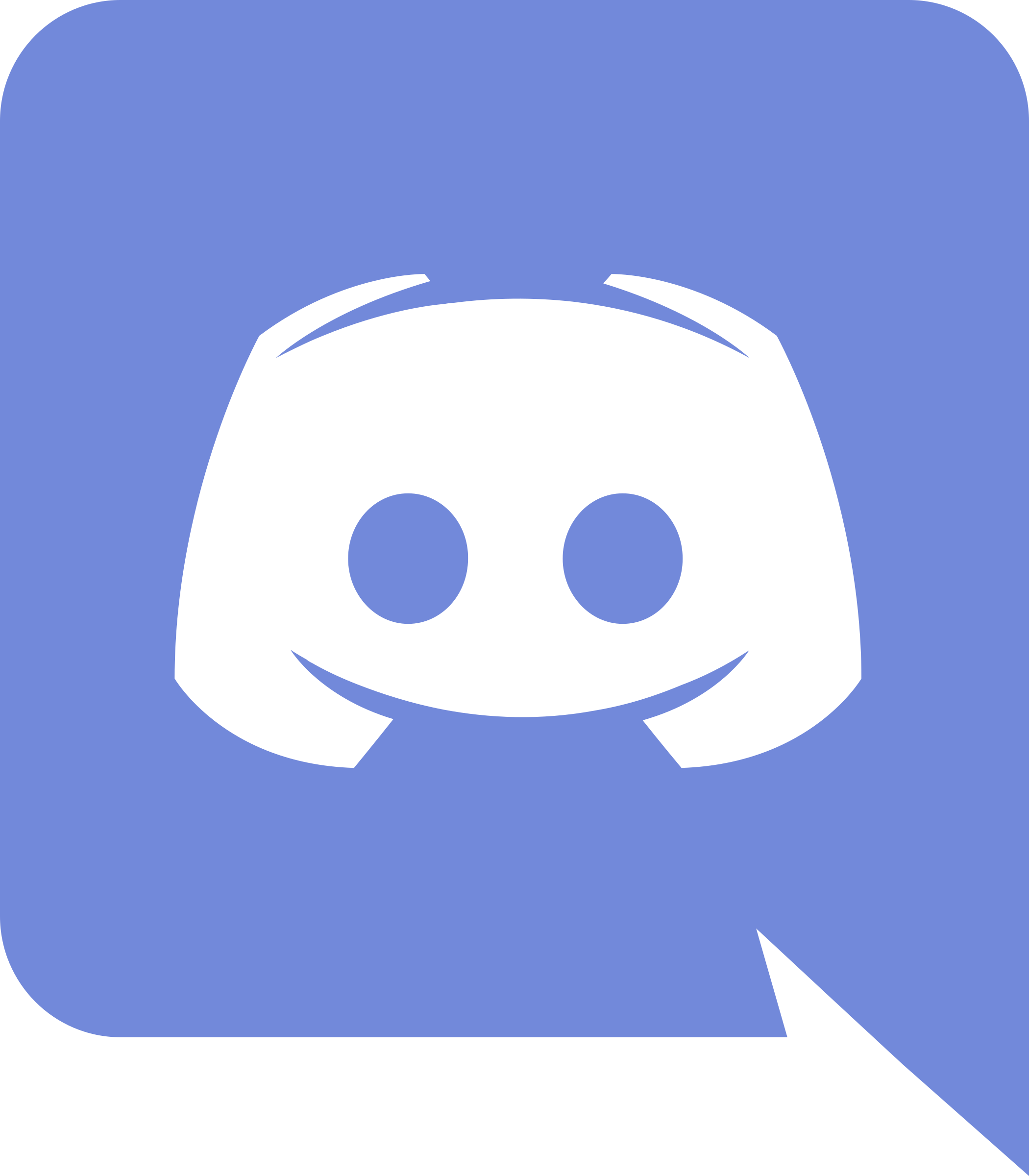 Comunidade do Discord