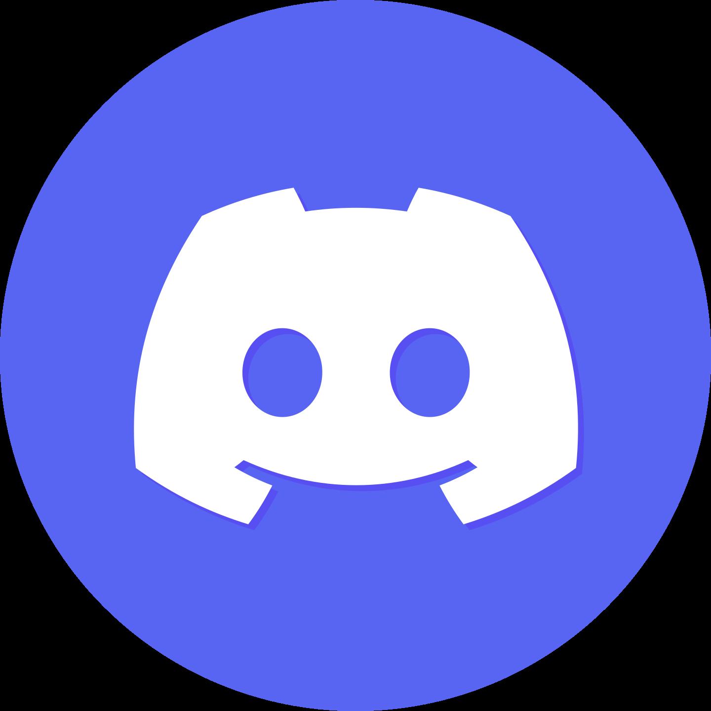 discord logo 4 1 - Discord Logo