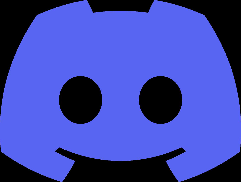 discord logo 5 1 - Discord Logo