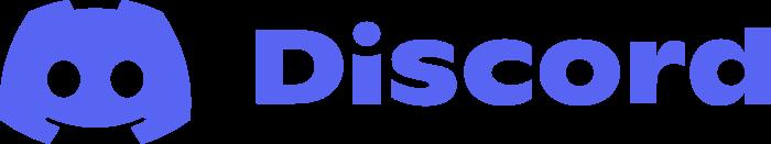 discord logo 6 1 - Discord Logo