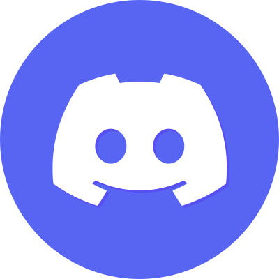 discord logo 7 1 - Discord Logo