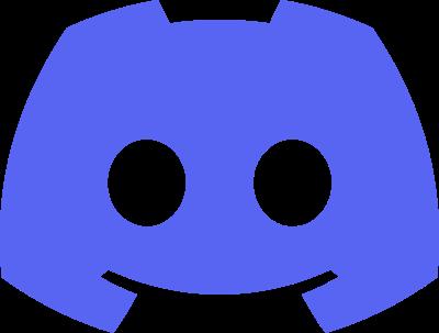 discord logo 8 1 - Discord Logo