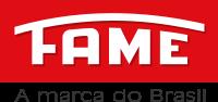 fame logo 12 - Fame Logo