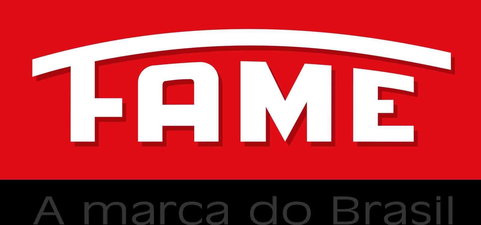 fame logo 4 - Fame Logo