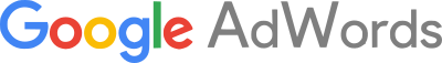 google adwords logo 10 - Google AdWords Logo