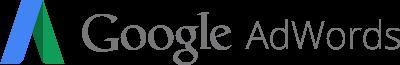 google adwords logo 11 - Google AdWords Logo