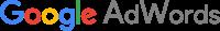 google adwords logo 12 - Google AdWords Logo