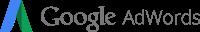 google adwords logo 13 - Google AdWords Logo
