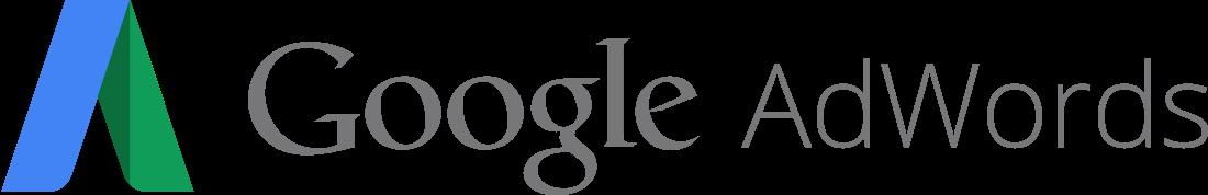 google adwords logo 7 - Google AdWords Logo