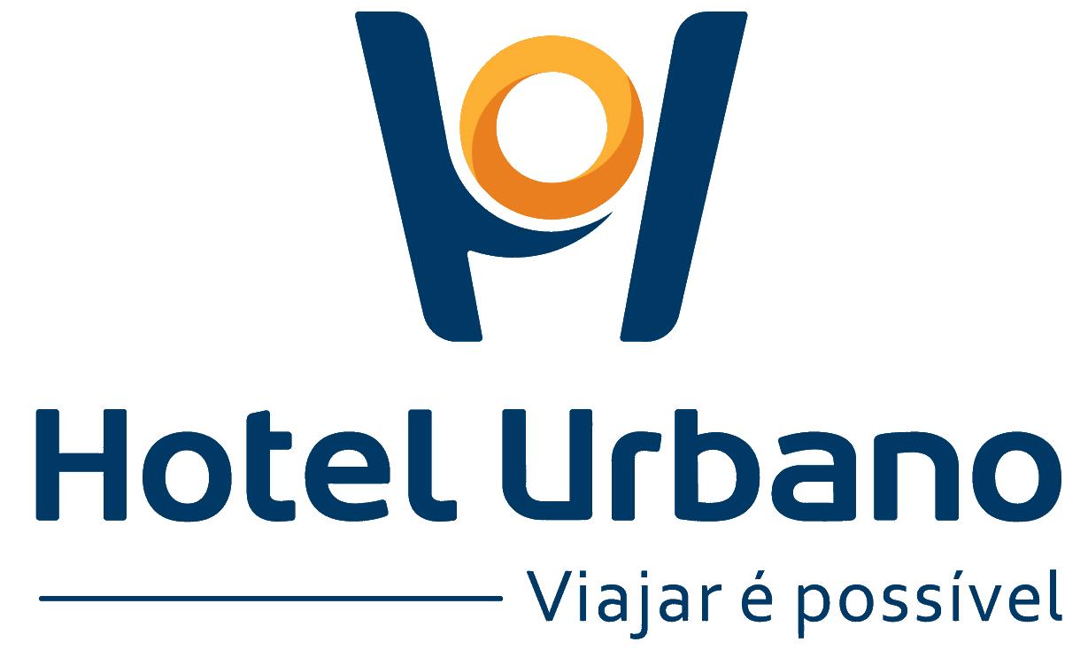 Hotel Urbano logo.