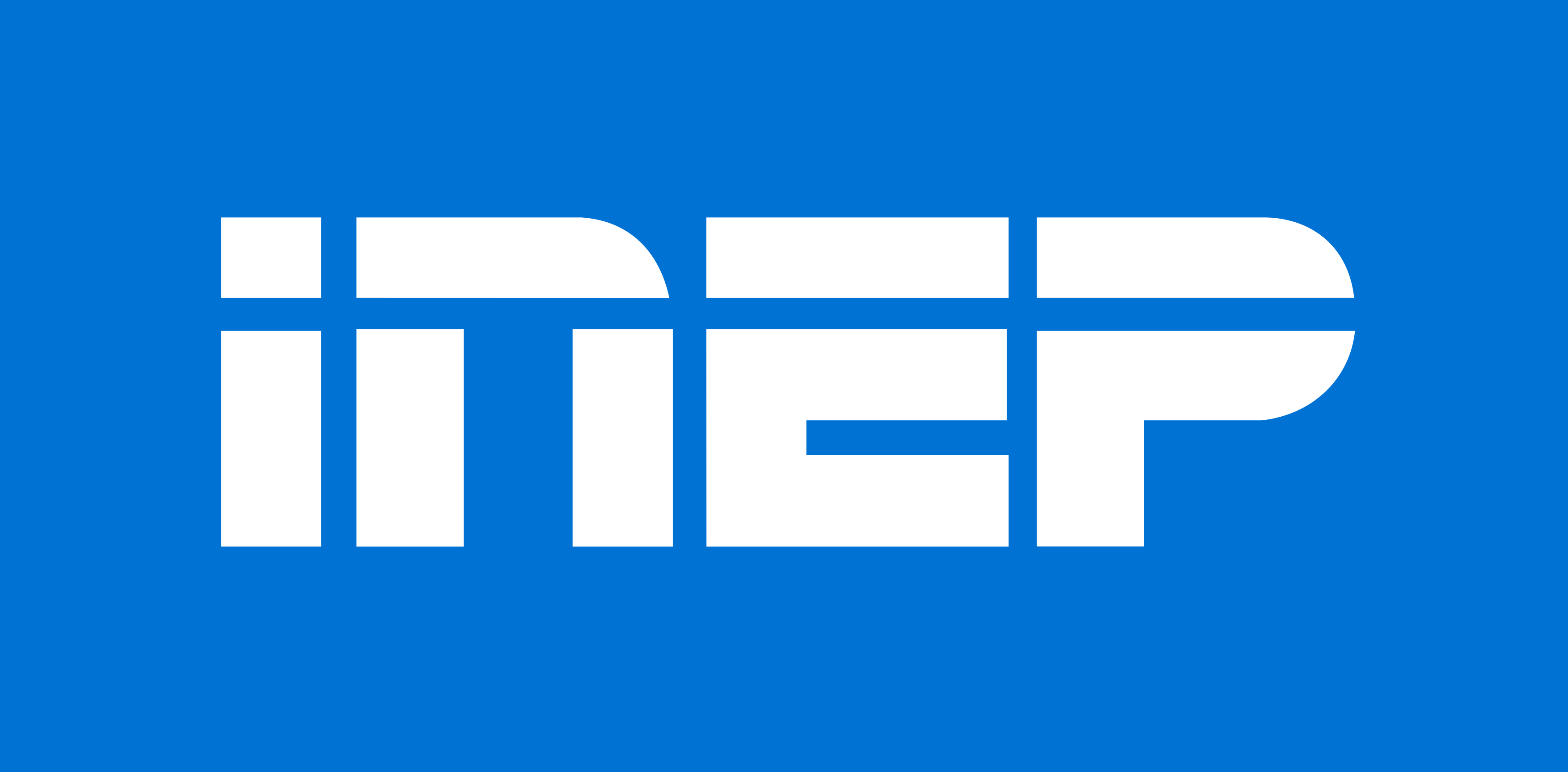 Inep Logo, Instituto Nacional de Estudos e Pesquisas logo.