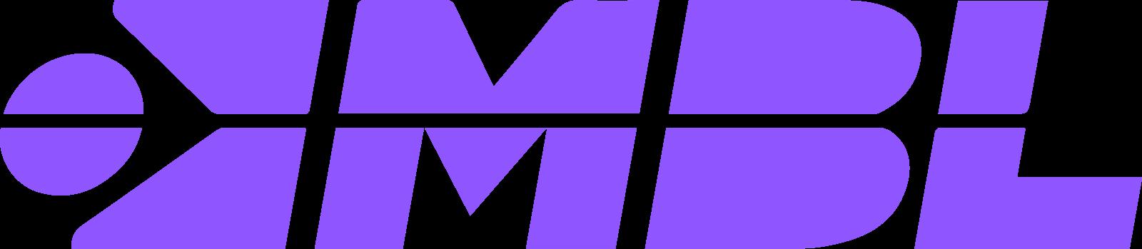 MBL logo, Movimento Brasil Livre.